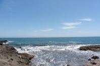 Inseltour Gran Canaria